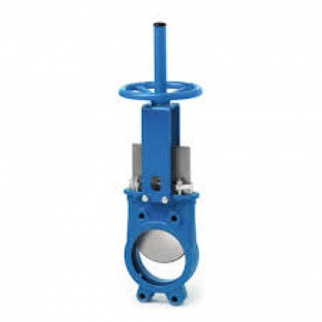 knife-edge-gate-valves-in-kolkata-big-0