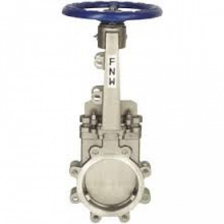 knife-edge-gate-valves-suppliers-in-kolkata-big-0