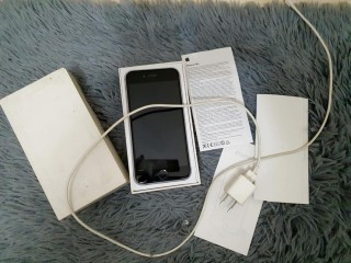 Apple iPhone 6 full boxed