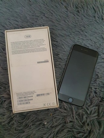 apple-iphone-6-full-boxed-big-4