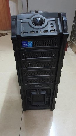 deluxe-tac-20-gaming-case-big-0