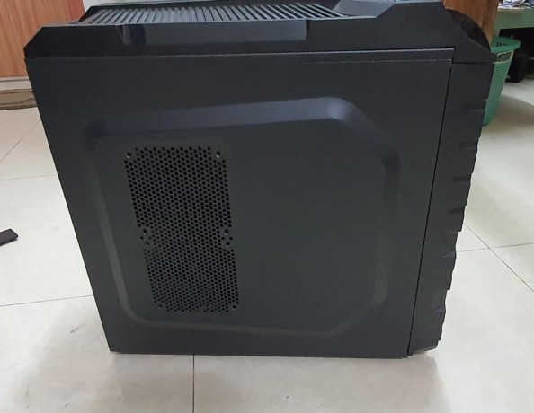deluxe-tac-20-gaming-case-big-4
