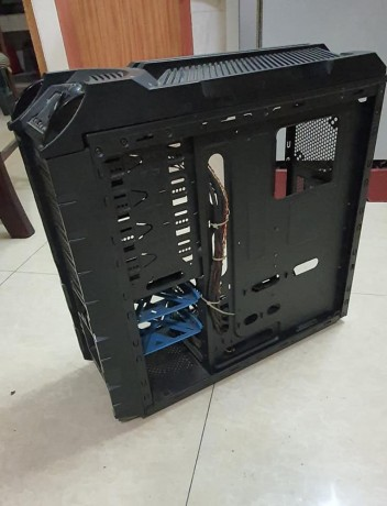 deluxe-tac-20-gaming-case-big-3