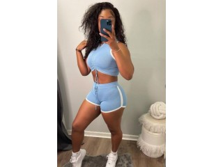Sale of brand new women's tracksuits