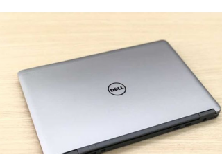Core-i5 DeLL Latitude E-7440 (4th) 4GB 500GB Super Fresh