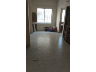 Flat for rent in Rampura