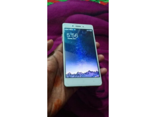 OPPO F1 (Used)